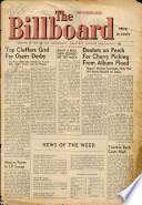 1959年2月23日