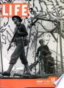 1942年1月12日