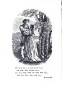 12 ページ