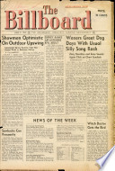 1958年6月9日
