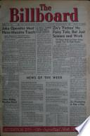 1955年4月16日