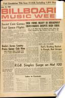 1961年6月12日