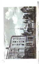 418 ページ
