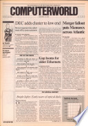 1986年11月10日