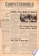 1972年9月27日