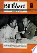 1948年10月23日