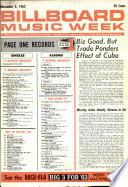 1962年11月3日