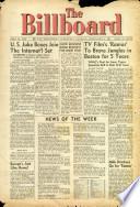 1955年4月30日