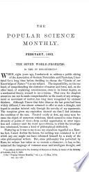 1882年2月