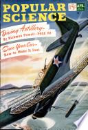 1942年4月