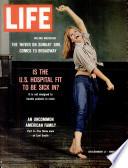 1966年12月2日
