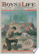 1930年9月
