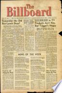 1955年5月14日