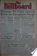 1952年12月6日