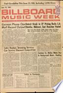 1961年6月19日