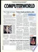 1991年7月29日