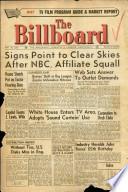 1953年5月30日