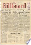 1960年1月4日
