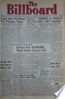 1954年2月27日