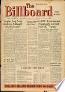 1959年6月1日