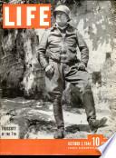 1944年10月2日