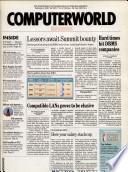 1990年9月3日