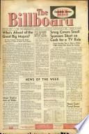 1955年5月28日