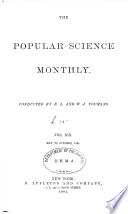1881年5月