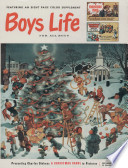 1952年12月