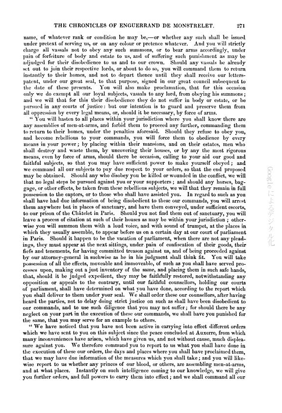次のページ