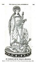 1505 ページ