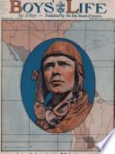 1928年3月