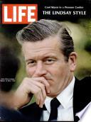 1968年5月24日