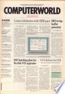 1987年5月4日