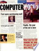 1997年9月22日