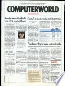 1991年4月8日