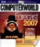 2007年1月1日