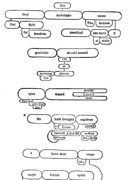 [merged small][merged small][merged small][merged small][merged small][merged small][merged small][merged small][merged small][merged small][merged small][merged small][merged small][merged small][merged small][merged small][merged small][ocr errors][merged small][merged small][merged small][merged small][merged small][merged small][merged small][merged small][merged small][merged small][merged small][merged small][merged small][merged small][merged small][merged small][merged small][merged small][merged small][merged small][merged small][merged small][merged small][merged small]