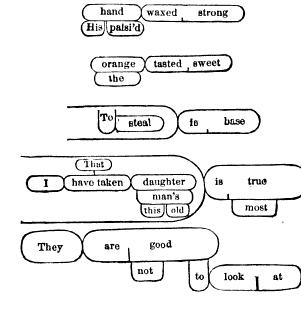 [merged small][merged small][merged small][merged small][merged small][merged small][ocr errors][merged small][merged small][merged small][merged small][merged small][merged small][merged small][merged small][merged small][merged small][merged small][merged small][merged small][merged small][merged small][merged small][merged small]
