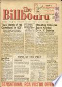 1959年11月9日
