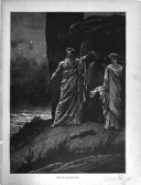 107 ページ