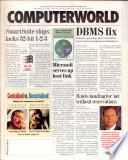 1995年11月27日