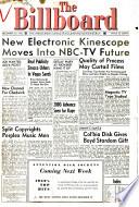 1952年12月20日
