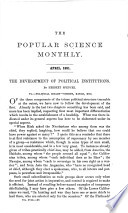 1881年4月