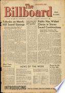 1959年6月8日