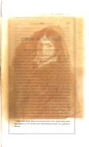 446 ページ