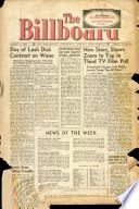 1955年8月6日