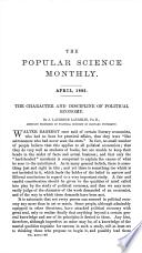 1885年4月