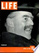 1939年4月24日