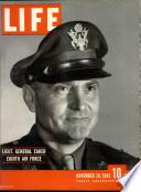 1943年11月29日